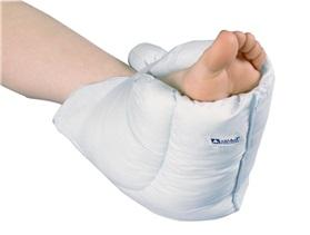 Heel Protectors Heel Pillow by Alimed