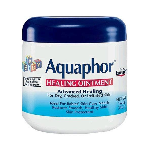 Aquaphor Healing Ointment 14oz by Beiersdorf