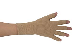 Glove Lymphedema 15-20 mmHg JOBST® Bella™ Strong Glove by Jobst