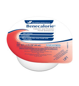 Benecalorie® 1.5oz Rx Item by Nestles