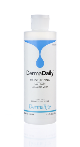 Lotion DermaDaily® All Purpose Moisturizing by Dermarite