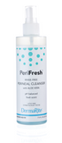 Perineal Rinse Free Cleansers Perigene and Perifresh by Dermarite