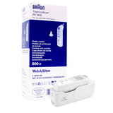 Probe Covers Welch Allyn Braun ThermoScan® PRO 6000 by Welch Allyn
