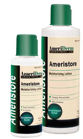 Lotion Ameristore Compare to Keri Lotion™ by Ameriderm