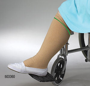 Leg Sleeve Protective Rx item by Skilcare