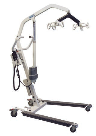 Lift Patient Lumex® Easy Lift 400 lbs. Electric