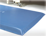 "Mat, Fall 1.5"" Thick Bedside Roll on by Skilcare"