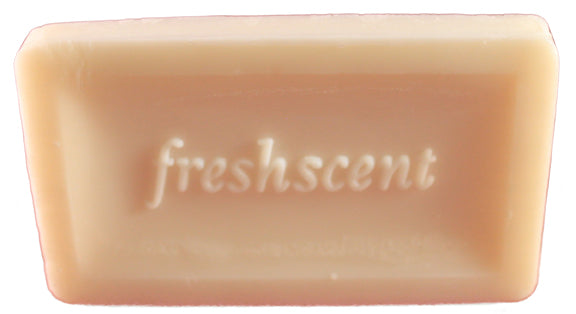 Soap Bar Deodorant Unwrapped Vegetable Based by New World Imports