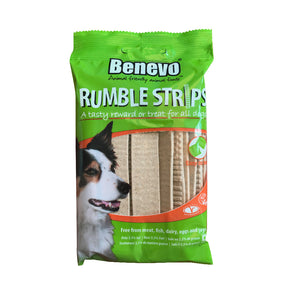 Benevo Rumble Strips 180g