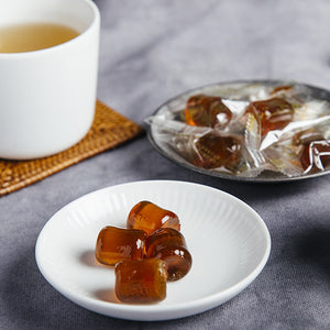 Galangal Jelly Gummy 220g