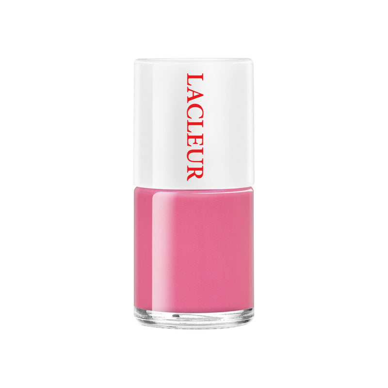 Lacleur Nail Polish - Kiss Me 12ml