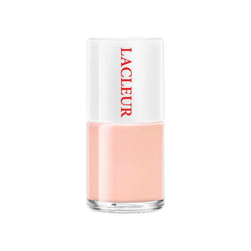 Lacleur Nail Polish - Baby Love 12ml