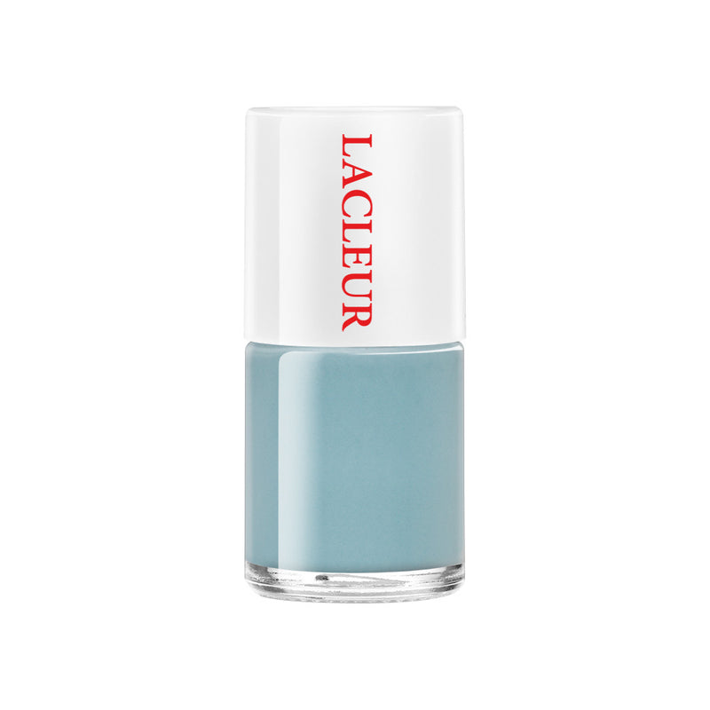 Lacleur Nail Polish - Stay Cool 12ml