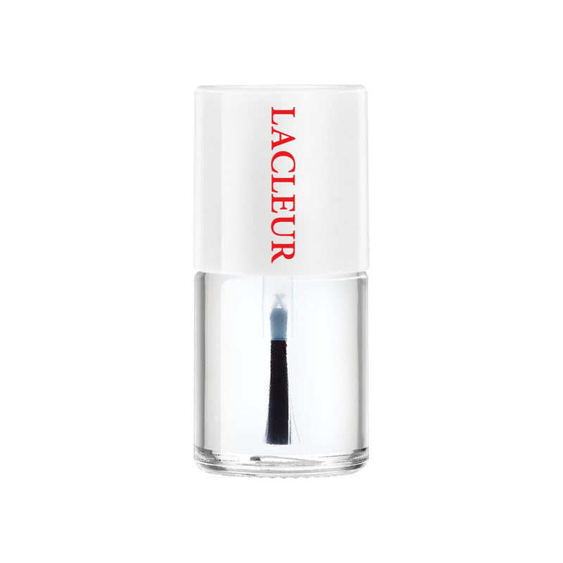 Lacleur Nail Polish - Finished Glow 12ml