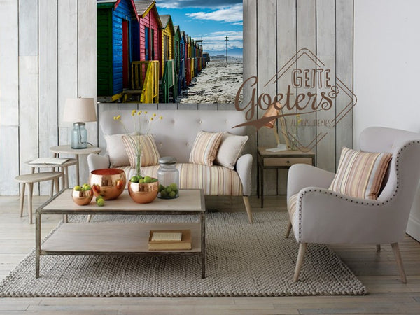 Exclusive Wall Decor Landscapes