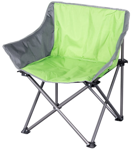 PATHFINDER QUAD FOLDING MOON CHAIR