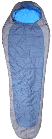 PATHFINDER KIPLING Sleeping Bag.
