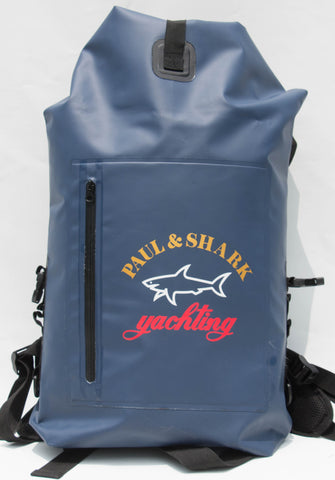 PAUL & SHARK Waterproof Rucksack.  40 Litre