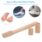 Medipaq® One Side Gel Protector Tube Bandage