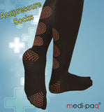 Acupressure-Socks-Soothe-&-Revitalize-Sooth-sore-feet