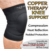 Copper-Infused-Knee-Compression-Support-