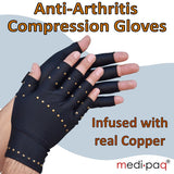 Anti-ARTHRITIS-Gloves-with-COPPER-Therapy-Compression