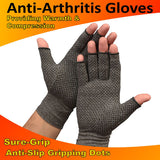 Anti-Arthritis-Gloves-Wear-for-Warmth-and-Compression-to-help-increase-circulation-reducing-pain-and-promoting-healing-with-grip