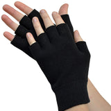 Gel-Lined-Hand-Protection-Therapy-Gloves-Ease-Your-Pain-and-Discomfort