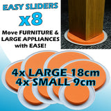 Furniture-Sliders-Moving-Heavy-Furniture-Has-Never-Been-Easier