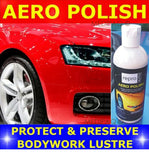 AERO-CAR-POLISH-The-Best