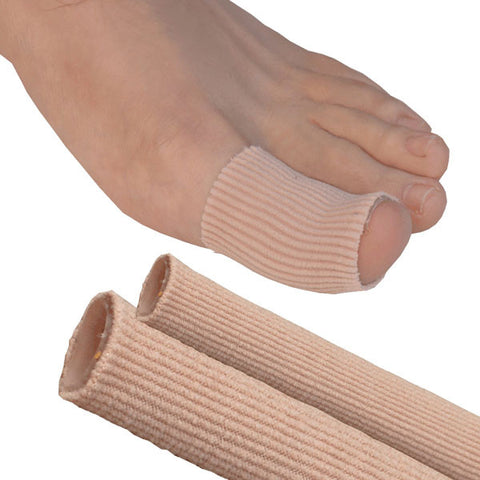 Medipaq® GEL Tube Toe/Finger Bandage