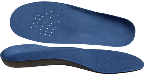 Arch-Length-Orthotic-Insole-Plantar-Fasciitis-foot-arch-support