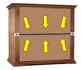 FIX-A-CHEST-OF-DRAWERS