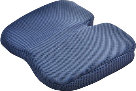 Freedom Cushion Premium Support With Coccyx Cut Out In