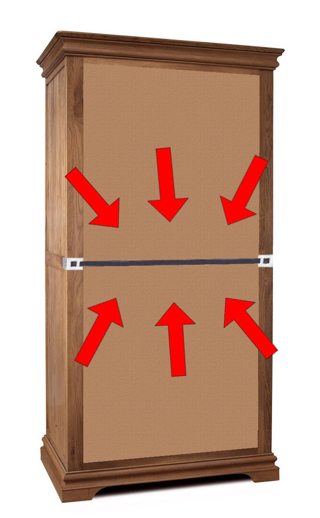 FIX-A-WARDROBE-Repair-Broken-Buckled-Wardrobes-In-Minutes
