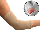Therapeutic GEL Sleeve Elbow Support