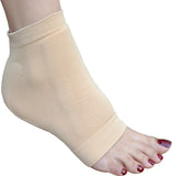 Gel-Heel-and-Instep-Ankle-Support-Sock-Protect-&-Soothe-Heel-Achilles-&-Instep