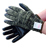 Cut-Resistant-Gloves-The-best-work-gloves-you'll-ever-own