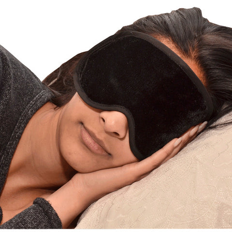 Deluxe-Magnetic-Gel-Eye-Mask-relieve-the-tiredness-of-eyes
