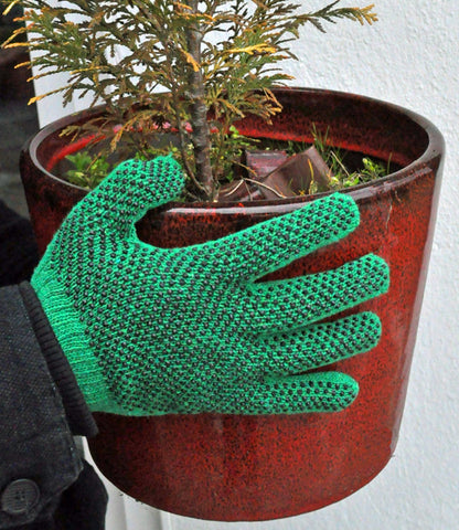 Super-Grip Garden & Household Gloves