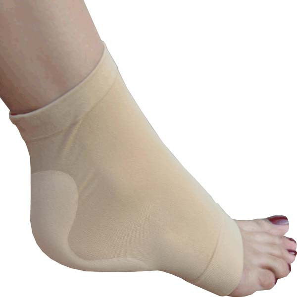 Gel-Ankle-Heel-Support-Soothe-and-protect-sensitive-Achilles-and-heels