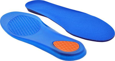 gel-Arch-Length-Orthotic-Insole-Plantar-Fasciitis-foot-arch-support
