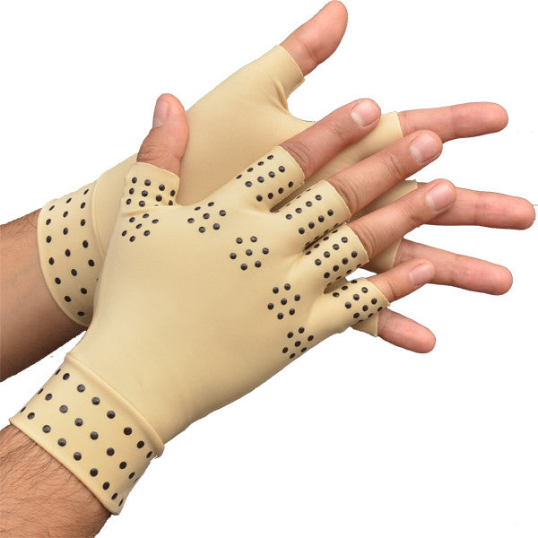 Anti-Arthritis-Gloves-Wear-for-Warmth-and-Compression-to-help-increase-circulation-reducing-pain-and-promoting-healing-magnetic-therapy