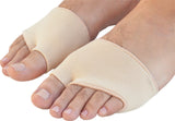 Medipaq® Metatarsal Gel Cushion  Get instant relief with our all new Metatarsal Gel Cushion