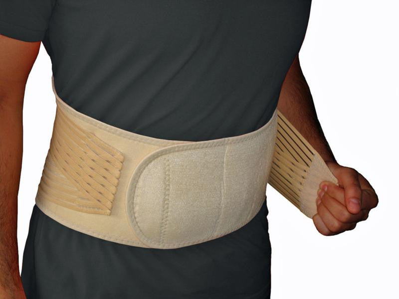 Backache-Relief-and-Slimming-Belt-Support-Magnetic-Therapy