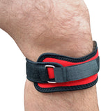 2x-Knee-Patella-Compression-Support-Straps-with-4x-Powerful-Magnets