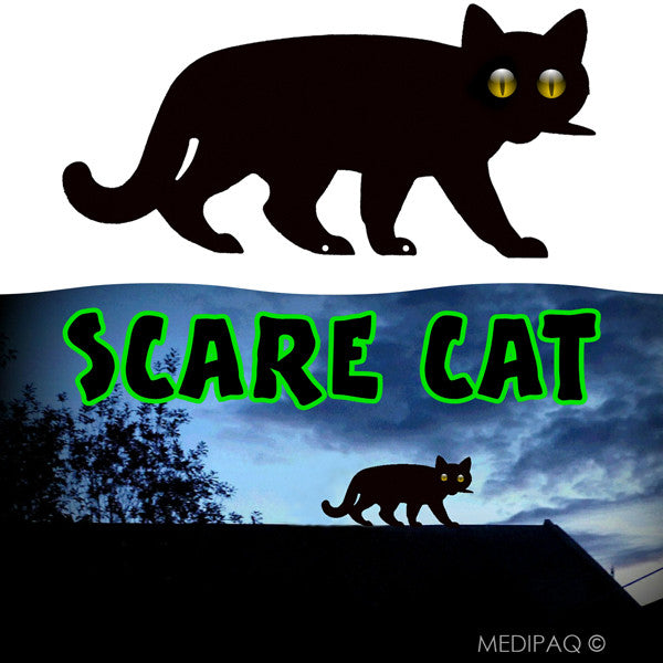 3x-Garden-Cat-Scarers-with-Glowing-Eyes-stop-cats-pooing-in-your-garden-pest-control