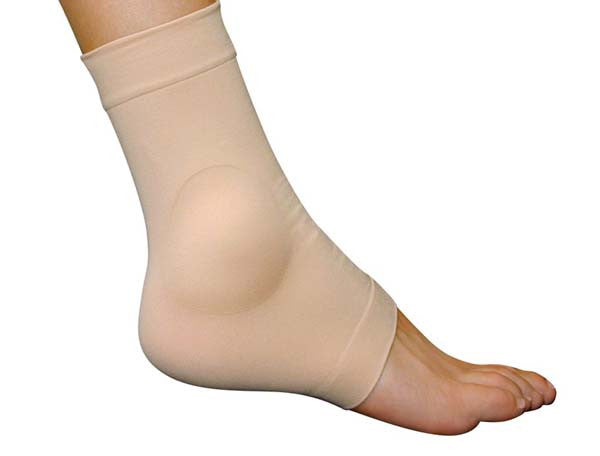 Gel-BOTH-ANKLES-Protection-Sock-Designed-to-protect-the-lateral-and-medial-malleolar-the-protruding-bones-on-each-side-of-the-ankle