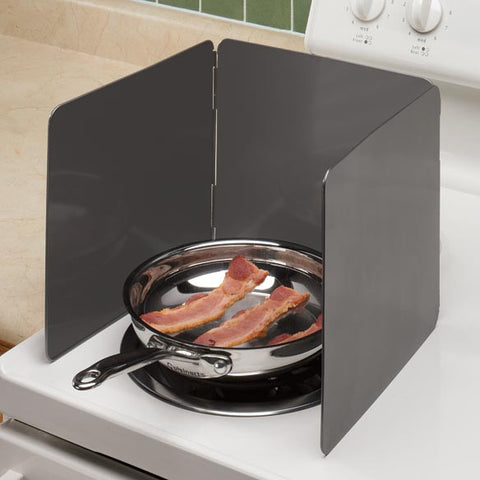 Anti-Splatter-Shield-Guard-for-Oven-cooker-hob-oil-splash