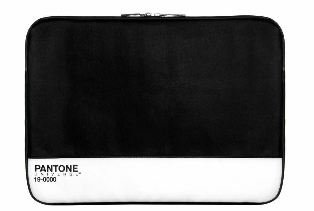 "15"" Pantone Laptop sleeve Case Carry Bag Notebook Macbook Mac Air/Pro/Retina"